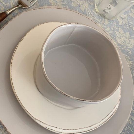 ceramica di qualità