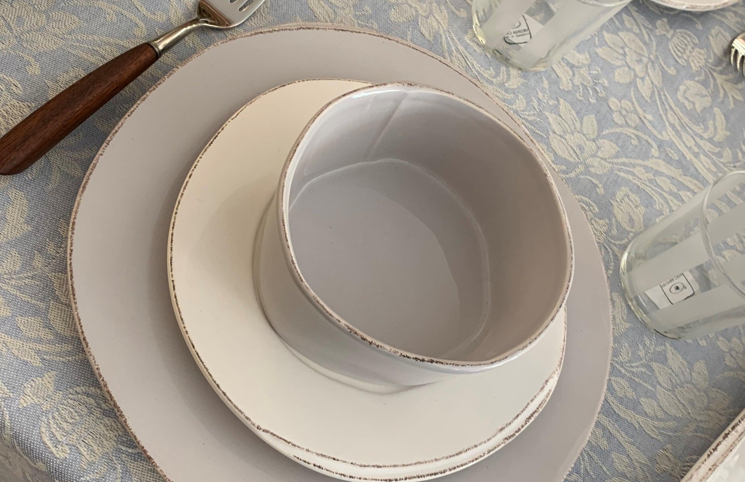 Ceramiche Toscane Montelupo Fiorentino negozio di articoli artgianali della toscana